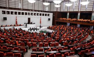 Soru Önergesine Bakanlıktan Moral Bozan Taşeron Yanıtı