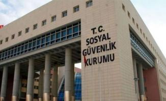 SSK sigorta pirim indirimi süresinin uzatıldığını bildirdi!