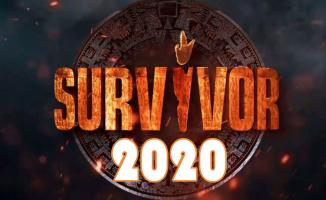 Survivor 2020'de bu hafta kim elendi? Survivor 2020 eleme adayları eleme adayları belli oldu mu? Acun Ilıcalı'dan şaşırtan açıklama..