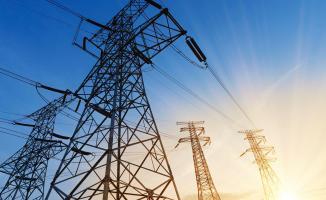 TEİAŞ Türkiye Elektrik İletim A.Ş. kadrolu büro personeli alıyor! Başvurular 19 Haziran'da sona eriyor!