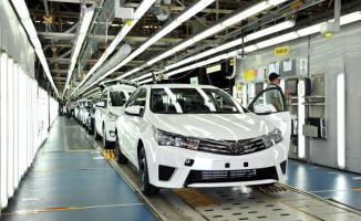 Toyota 800 işçi alımı başvuru şartları nelerdir?