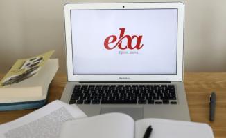 TRT EBA TV 1-5 Haziran ders programı belli oldu! EBA TV İlkokul, ortaokul ve lise ders saatleri açıklandı