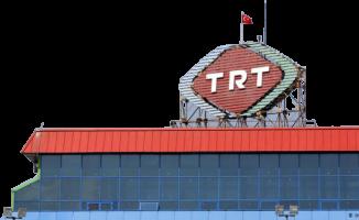 TRT KPSS'siz yeni personel alım ilanı yayımladı! Başvurular bugün başladı