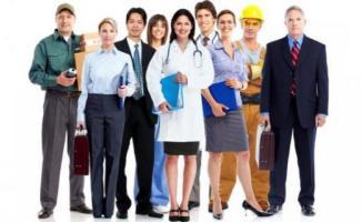 Tüm kamu ve özel iş ilanları bu sayfada! KPSS'li ve KPSS'siz binlerce personel alınacak!