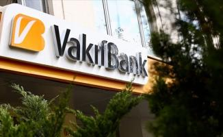 Vakıfbank 10 Bin TL kredi başvuru ve sorgulama işlemleri nasıl yapılır?