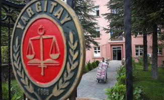 Yargıtay duruşmaları ne zaman başlayacak? Başkan Mehmet Akarca açıkladı!