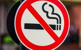 2020 sigara zammı sonrası yeni fiyatlar!