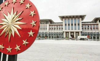 2 yıllık başkanlık sisteminin Türkiye'ye maliyeti!