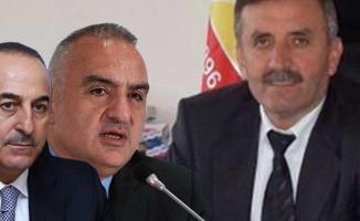 500 bin liralık rüşvet iddiası araştırılsın önergesi AKP ve MHP tarafından reddedildi!