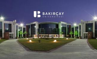 6-10 Temmuz'da İzmir Bakırçay Üniversitesi sürekli işçi alımı yapacak!