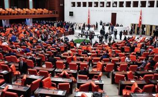 AKP ve MHP'den fındık üreticilerini üzecek karar!