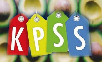 Bakan Selçuk'tan son dakika KPSS açıklaması! KPSS yerleştirme takvimi güncellendi! Yeni tercih tarihleri belli oldu!
