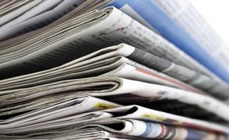Basın İlan Kurulu yandaş gazetelere haksız para mı aktarıyor?