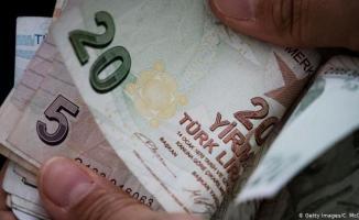 BBDK bankalara talimat gönderdi! Geliri olmayanlara kredi imkanı