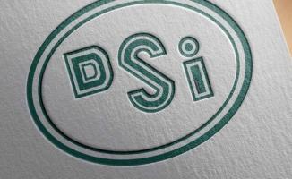DSİ işçi alımı başvuruları 7 Temmuz 2020'de sona eriyor! Başvuru şartları nelerdir?