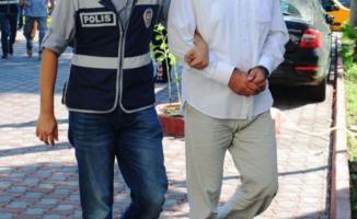FETÖ davasında 2'si muvazzaf asker olmak üzere 15 kişi hakkında gözaltı kararı!