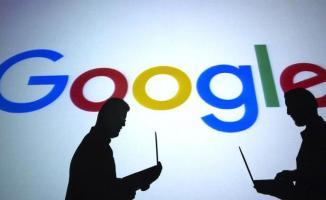 Google'dan flaş Türkiye kararı! Bundan sonra Türkiye'de yayımlanmayacak