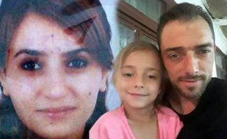 İnsanlara neler oluyor! Sokak ortasında 6 yaşındaki çocuğu ve annesini öldürdü!