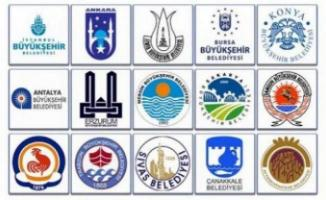 İŞKUR 25 Temmuz belediye iş ilanları!