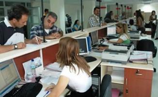 İŞKUR, İl Milli Eğitim Müdürlüğüne işçi alımı yapılacağını duyurdu!