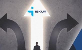 İŞKUR'a kayıtlı olma şartı ile 65 bin TL hibe desteği!