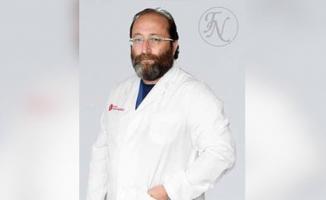 İStanbul'da bir doktor daha Covid-19 nedeniyle hayatını kaybetti!