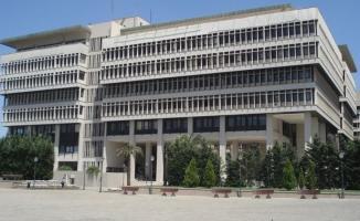 İzmir Büyükşehir Belediyesi İzelman 27-29 Temmuz'da personel alımı yapacak!