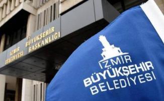İzmir Büyükşehir Belediyesi İzelman personel alımı başvuruları yarın sona eriyor!