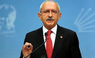 Kılıçdaroğlu'ndan dikkat çeken 15 Temmuz mesajı!