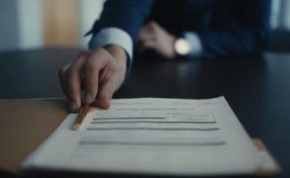 Kütahya Yenikent Belediyesi memur alımı yapacak! Başvuru şartları açıklandı