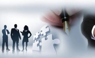 Liyakat esaslarına göre lise ve üniversite mezunu çok sayıda personel alımı yapılacak!