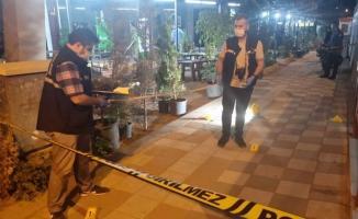 Malatya'da silahlı saldırı! 1 kişi öldü 2 kişi yaralandı