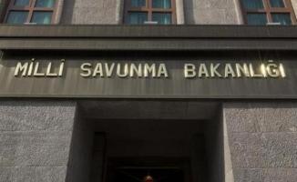 Millî Savunma Bakanlığı işçi alımı başvuruları 20 Temmuz'da sona eriyor!