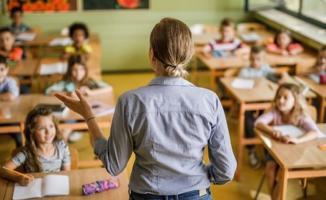 Öğretmen il içi atama sonuçları!