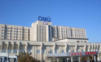 Ondokuz Mayıs Üniversitesi 95 adet Personel alımı yapacak!