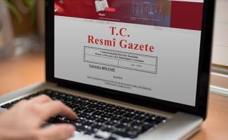 Resmi Gazete'de yeni iş ilanları yayınlandı! KPSS'li ve KPSS şartsız memur alımı yapılacak!