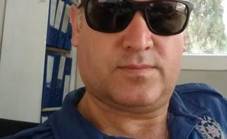 Son dakika Manisa'dan acı haber geldi! 1 Polis memuru hayatını kaybetti