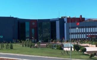 Sütçü İmam Üniversitesi 117 Sözleşmeli Sağlık Personeli alınacak!