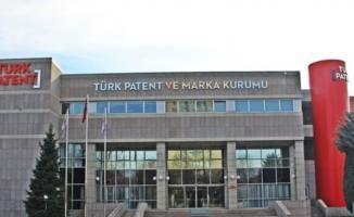 Türk Patent ve Marka Kurumu sınavla 120 personel alımı yapacak!