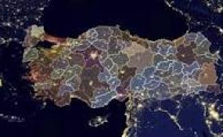 Türkiye'de vaka sayısında son durum!