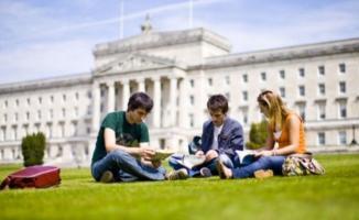 Üniversitelerin açılacağı tarih belli oldu mu?