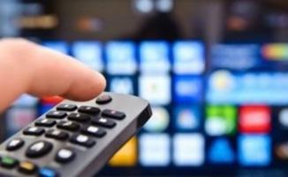 11 Ağustos TV yayın akışı! TV8, Kanal D, ATV, Star TV, Show TV, TRT1 yayın akışı! 11 Ağustos televizyonda ne var?