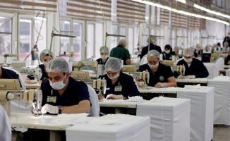 2020 Ağustos ayına ilişkin işsizlik ve kısa çalışma ödeneği ne zaman hesaba yatıyor?