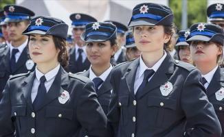 2020 Polis Alımı bekleyenler dikkat! İçişleri Bakanı Soylu detayları açıkladı