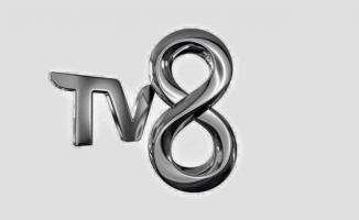 25 Ağustos 2020 Tv8 Yayın Akışı