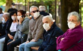 65 yaş ve üstü vatandaşlara hangi illerde ne gibi yasaklar getirildi?