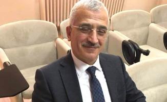 AKP'li Hasan Uzunlar'a 5 ayrı görev 5 ayrı ücret!