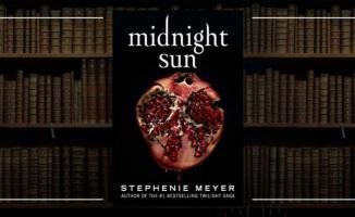 Alacakaranlık hayranlarına müjde! Twilight: Midnight Sun çıktı!