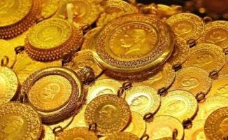 Altın fiyatları çok yükselir mi? Dünyaca ünlü ekonomistlerden altın yorumları
