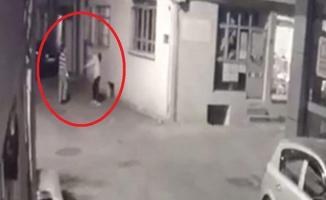 Bursa'da fatura cinayeti! Su faturasını ödemeyen komşusunu döverek öldürdü!